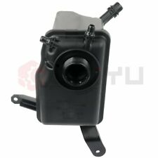 Radiator Coolant Overflow Tank For 2006 - 2008 2009 2010 BMW 535i 4.4L 603-351