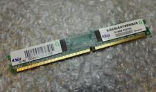 512MB ATP ag64l64y8shb3s PC2700 333MHz 184 BROCHES DDR1 Non-ECC ordinateur