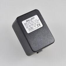 Ballast DLB-06C Netzteil - Power Supply - Adaptor - Adapter