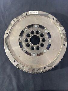 For Volvo S60 V70 R L5 2.5L Turbocharged 04-07 Clutch Flywheel Dual Mass DMF LUK