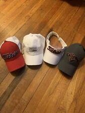 Titleist Golf Hats