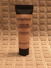 Smashbox PHOTO FINISH FOUNDATION PRIMER RADIANCE 7.1 ml/0.25 fl oz Brand NEW