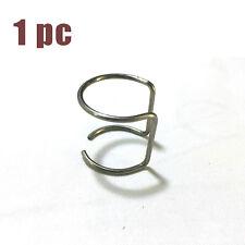 1PCS CUT50P PLASMA CUTTER welder cutting parts Guide Torch Spacer Guide WSD-60P