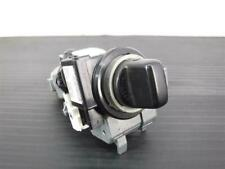 10-12 Mazda CX7 CX9 Ignition & Switch With Smart Key Option OEM EHY5-76-29X