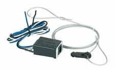 Hopkins Manufacturing 20010NEW Break-Away Cable & Switch Only - Straight Cable