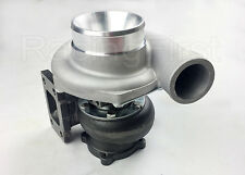 GT3582R Turbo charger GT35R GT3582R Dual Ball bearing Turbo T3 Flange Tur.A/R.82