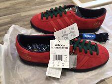 Adidas Blackburn Ewood Spzl 9..Free delivery