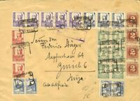 España. State Spanish Mail Certificado. State Spanish Mail Certificado. a To
