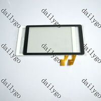 "New  Touch screen  Digitizer Replacement for 10.1"" Neos flek 10 QUAD CORE 16GB"