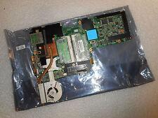 NEW Genuine IBM LENOVO ThinkPad X60T Motheboard 48.4B501.05N 41V9748 60Y4002
