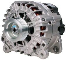 PORSCHE Cayenne VW Touareg Lichtmaschine Alternator 95560312000 059903016S NEU