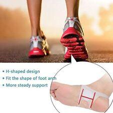 Socks Charitable New Tube Bandage Gel Cap Moisturising Finger Toe Protector Sore Corn Pain Relief S-l Underwear & Sleepwears