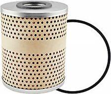 Baldwin Filter PT12, Full-Flow Oil Element