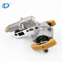 New Timing Chain Tensioner Assembly For VW Audi 1.8T 058109088K FREE USA