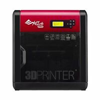 NEW XYZprinting da Vinci 1.0 Pro. Pro 3D Printer XYZ PRINTING 1