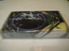 Destillery ‎– Behind The Mask TAPE/Cassette SEALED Russian