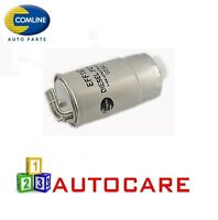 Comline Fuel Filter For Opel/Vauxhall Corsa 1.3 CDTI