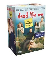 Subtitles TV Shows DVD: 1 (US, Canada...) Deleted Scenes DVD & Blu-ray Movies