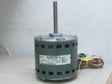 GE 5KCP39LGS093S Blower Motor 1/2 HP 1075 RPM 4SPD 115V HC43AE117A