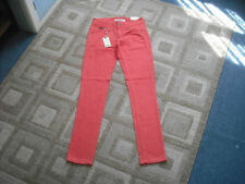 Diesel Low Coloured L30 Jeans for Women