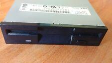 NEC FD1231T FDD Floppy Disk Drive 1.44mb HP 431452-001 414257-001 33 pin male