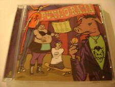 Punk-O-Rama III (CD, 1998 Epitaph)
