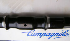 Campagnolo 132mm bottom bracket grease-port SPINDLE Euclid Axle 70-SS X3 NOS NEW