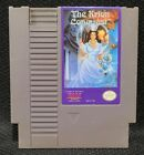 The+Krion+Conquest+Authentic+Game+Cart+for+the+Nintendo+NES+-+Vic+Tokai