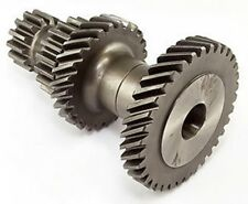 T90 Cluster Gear 41-71 Willys/Jeep X 18880.23