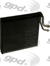 A/C Evaporator Core-GAS Front Global 4712009