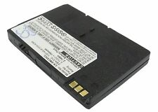 UK Batteria per Telekom T-Sinus 701M 3.7 V ROHS