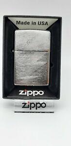 Original Zippo Design - graviert  #60004139 - 2018 - Neu