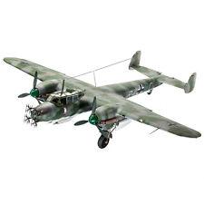 Revell Dornier Do215 B-5 Nightfighte 04925