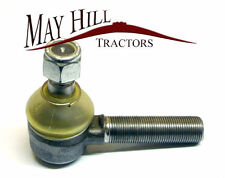 Massey Ferguson 65 - 698 Tractor Steering Ball Joint(Steering Box End) SEE LIST