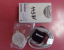 Balluff BOS 25K-1-B3-02 E-T-A Lichtsensor