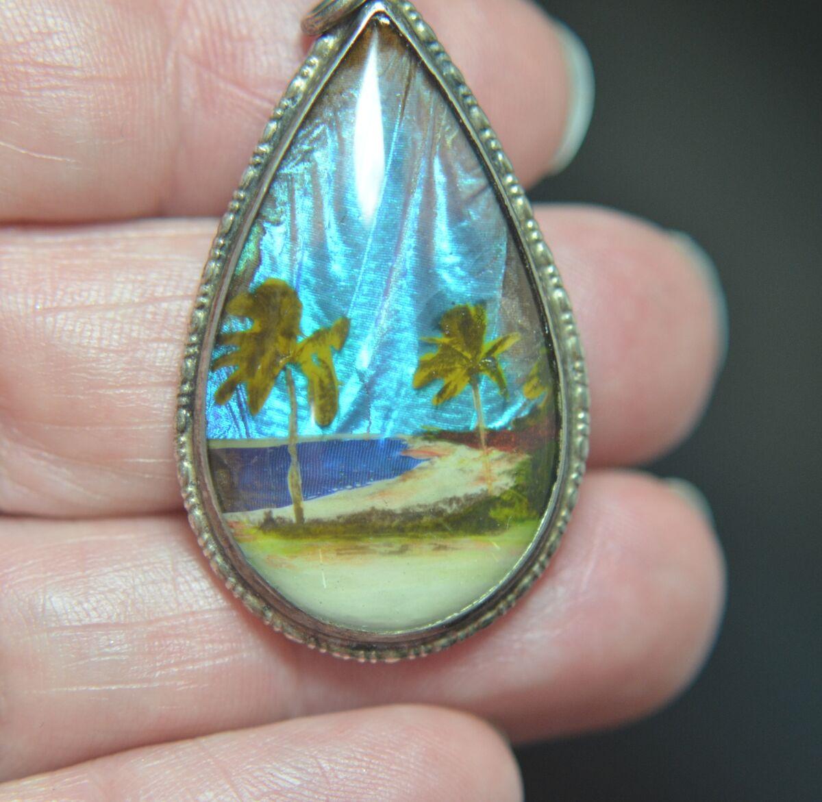 Linda's Jewelry and Gemstones