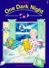One Dark Night (Picture Books),Victor Osborne, Andy Ellis