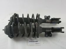5465007200 PAIR FRONT SHOCK ABSORBERS KIA PICANTO 1.1 B 5M 47KW (2005) RICA
