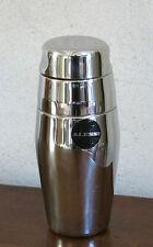 ALESSI, shaker alessi, design, vintage, cocktail, ALFRA ALESSI .