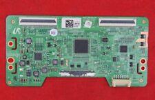 1PC BN41-01797A FHD_60HZ_V03 Logic Board Samsung UA40EH5000R LTJ400HM09 #QA97 ZX