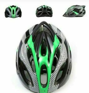 Bicycle Helmet Road Cycling MTB Mountain Bike Sports Adjustable Safety Helmets