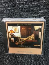 Barbra Streisand - A Collection: Greatest Hits... And More [New & Sealed] CD