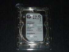HP 1TB 7200RPM SATA MB1000ECWCQ 695502-001 397377-024 HARD DRIVE refurbished