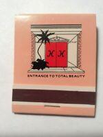 1969 PIER 66 HOTEL HOTEL FT LAUDERDALE FLORIDA Vintage Look REPLICA METAL SIGN