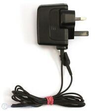 GameBoy Micro UK Netzteil / AC Adapter / Ladegerät / Ladekabel versch Hersteller