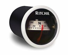 Ritchie Compass 3932147 Sale - Ritchie X-21ww Ritchiesport Compass - Dash Mount