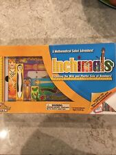 Fat Brain Toys Inchimals Learning Toy