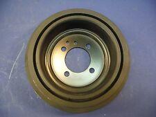 Miatamecca New Pulley Damper CrankShaft Big Nose 94-97 Miata MX5 BPD311401A OEM