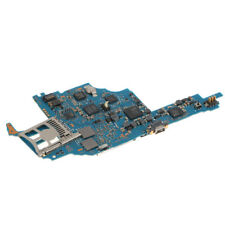 Replacement Part Motherboard Circuit Board for Sony PSP 2000 Game Console