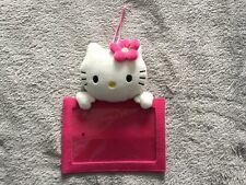 Hello Kitty Photo Holder